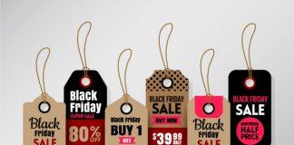 f2f92c4d23 Black Friday – pesquisa aponta que 56% preferem comprar em sites.