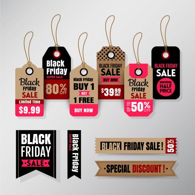 54861a32ac Black Friday – pesquisa aponta que 56% preferem comprar em sites e não em  shopping centers
