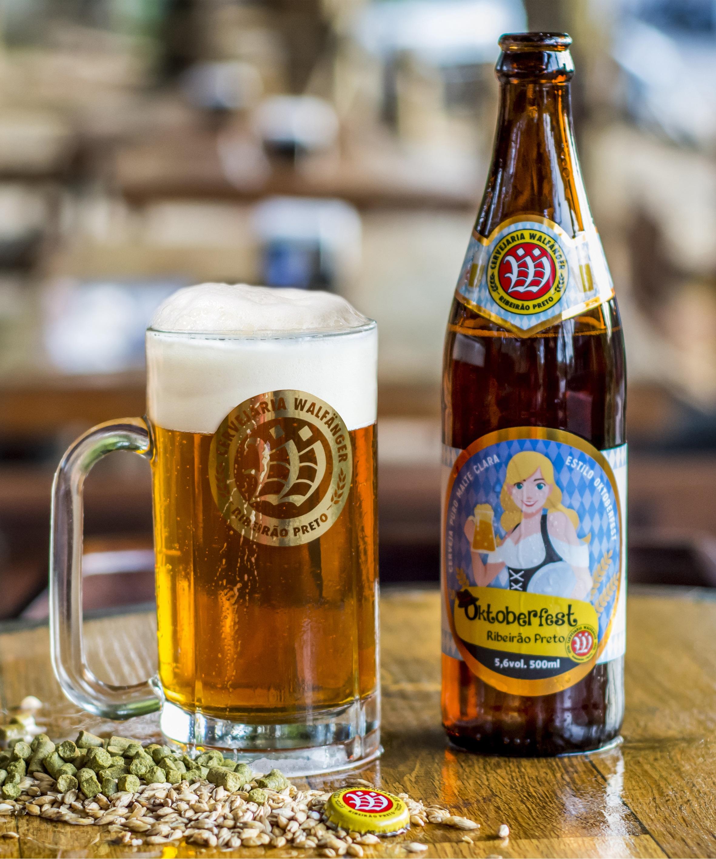 Resultado de imagem para cerveja alemã sazonais